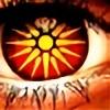 strimonec's avatar