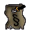 Strine424's avatar