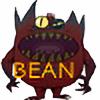 String-Bean-23's avatar