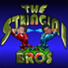 stringanime's avatar