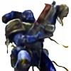 stringedanimal's avatar