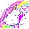 stringofthearts's avatar