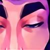 StringPaperScissors's avatar