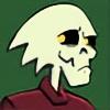 Striogi's avatar