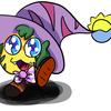 STRIPE-EYES's avatar
