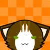 Striped-Sockss's avatar