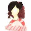StripedCandyCane's avatar