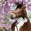 StripedCloverleaf's avatar
