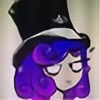 StripedDeathReaper's avatar
