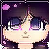 STRIPEDLEMUR's avatar