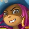 StripedNEKO's avatar