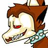 StripedPaintBrush's avatar
