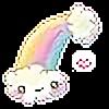 StripedPenguin's avatar