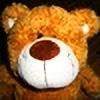 stripeds0cks's avatar