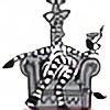 stripedshades's avatar