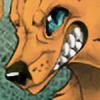 stripedtale's avatar