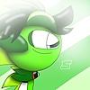 StripeOfficialArt's avatar