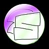 StripePeaPICS's avatar