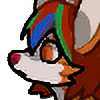 StripesdeChipmunk's avatar