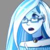 StripeShine's avatar
