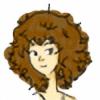 Stripessavior's avatar