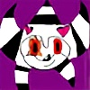 StripesTheHedghog's avatar