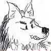 Stripey-d's avatar