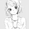 Stripeycow's avatar