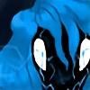StripeySharpie's avatar