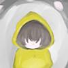 StrippedDragon's avatar