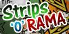 Strips-o-rama