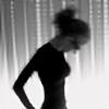 stripthesoul's avatar