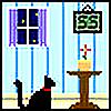 StripySoxx's avatar