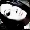 Strit's avatar