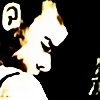 Striver27's avatar