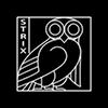 STRIX-artist's avatar
