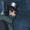 strix23's avatar