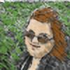 strixicoda's avatar