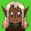 Strixling's avatar