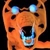 StrixObscuro's avatar