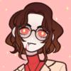 StrixVanAllen's avatar