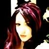 Strixx-DC's avatar