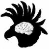 strixx-variaa's avatar