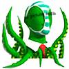 strn's avatar