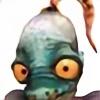 strnadik's avatar