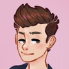 Stroad174's avatar