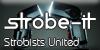 Strobe-It's avatar