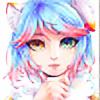 Strobo-L1GHT's avatar