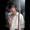 stroboys's avatar