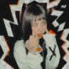 strocksy's avatar